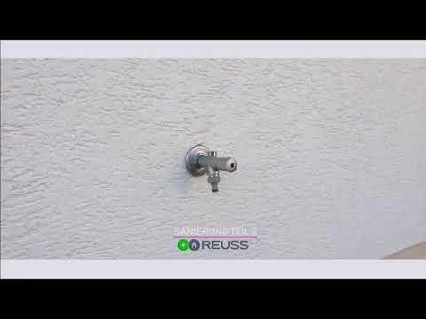 Video-Berufsalltag Komplettsanierung Heizung und Sanitär - Teil 2 und 3