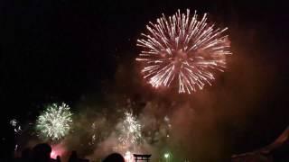 Video Bouquet final Metz 2017 UHD download MP3, 3GP, MP4, WEBM, AVI, FLV Oktober 2017