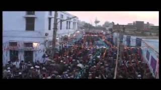 Nazm - Milatey Ahmad Ki Malik Nay Jo Dali Thi Bina