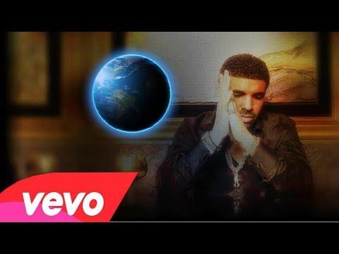 Drake - KMT (Music Video)