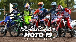 Troy Lee Designs 2019 Motocross Collection  MXstore.com.au