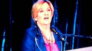 Victoria Wood - Lets Do It Bbc Christmas Special