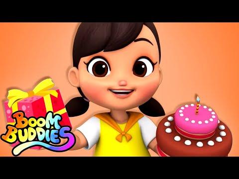 selamat-ulang-tahun-|-bayi-sajak-|-lagu-anak-anak-|-boom-buddies-indonesia-|-kartun-anak