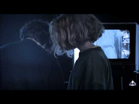 188: Benny´s Video Michael Haneke  FRISCH, ARNO  WINKLER, ANGELA  MÜHE, ULRICH 2011