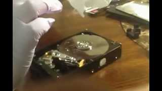 hard drive data recovery raid data recovery services by ace