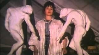 Camille Claudel Trailer 1989
