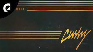 Cushy - Fire Drill (Full Album)