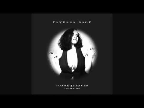 VANESSA DAOU  -  CONSEQUENCES  (TERRY LEE BROWN JR)