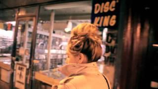J'Adore New York Book Trailer Video