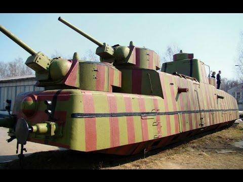 WWII German Armored Railcar – PanzerJager-Triebwagen 51 ...  Wwii Train Car