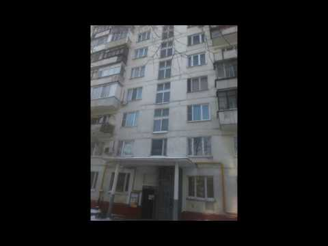 Все квартиры Москвы: объявления, планировки, стоимость кв