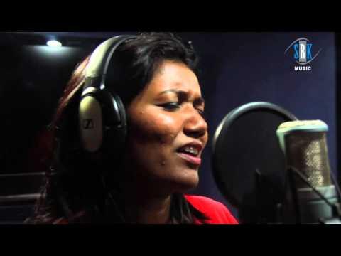 Sajari Bhim Jayanti Karu | Vaishali Made | Hum Bhim Ke Hain Bande