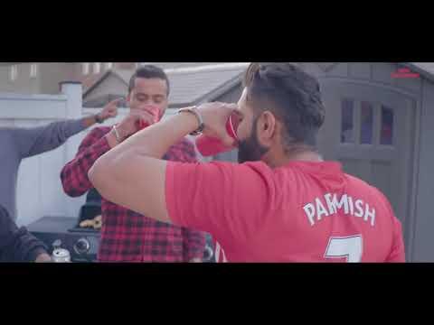 New Song Prmish Verma