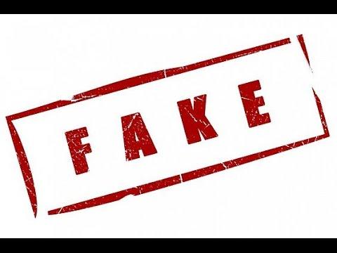 New Testament Fake-Lesson_1