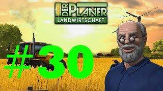 DER PLANER - LANDWIRTSCHAFT #30 Schlachtfest im Doaf