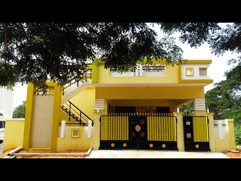 House for sale in tamilnadu....