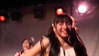 """沖縄県で活動中のアイドル """" RYUKYU IDOL """" 「ハートのエナジー」(オリ..."""