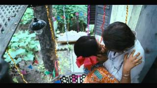 Pendulum Theatrical Trailer 2014 | HD | Bengali Movie
