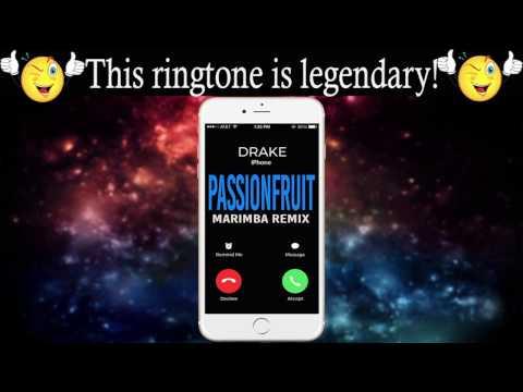 Best Drake Ringtones