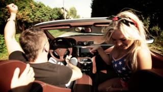 █▬█ █ ▀█▀ Rajmund - Kolacja Ze Śniadaniem (Official Video 2013)