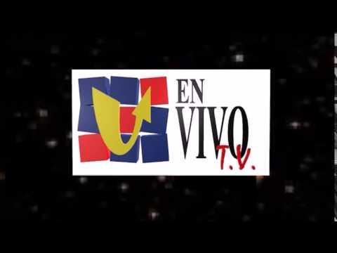 Remake En Vivo Televisión 1998-2001