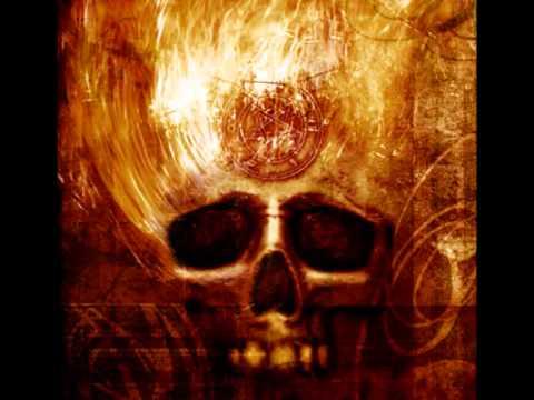 Limbonic Art - Cosmic Funeral of Memories