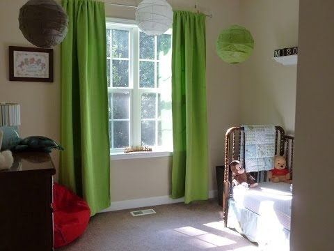 Best Pics Of Cute Curtain Ideas For Bedroom