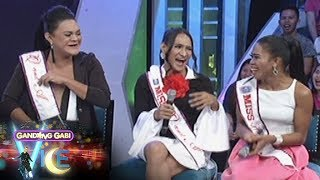 GGV: Juliana, Elsa Droga and Princess Khim's real names