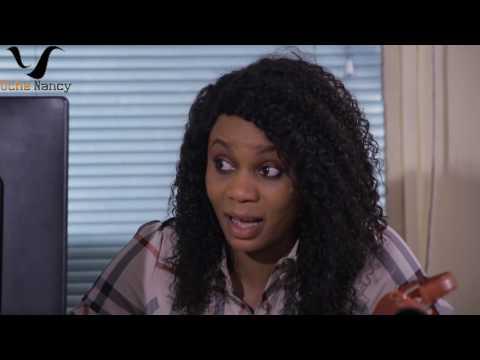 Latest Nigerian Movies - MY SUPER MAN  (Episode 1)