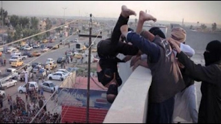 BREAKING ending Islamic State stronghold MOSUL IRAQ Battle February 1 2017 News