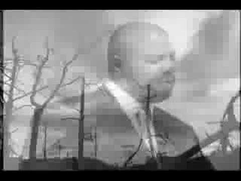 Esham - American Psycho