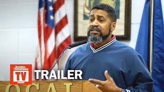 American Factory Trailer #1 (2019) | Rotten Tomatoes TV