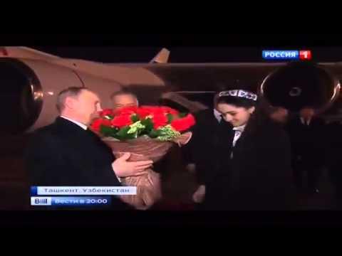 Новости петровском районе