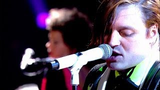 Arcade Fire - We Exist - Later with Jools Holland, 1080p