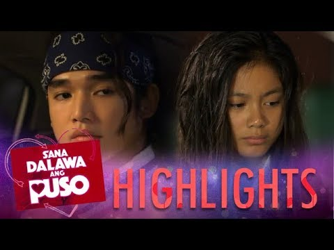 Sana Dalawa Ang Puso: Cocoy starts to feel guilty | EP 50