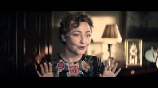MARGUERITE un film di Xavier Giannoli dal 17 settembre al CINEMA