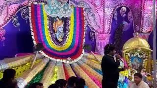 Sheetal panday-falgun dhamal 2016