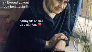 ANAYA AID EN GOZEL VIDEO
