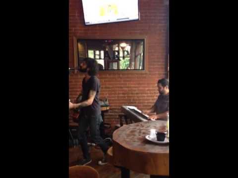 Belmez band