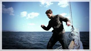 Gaastra BLUE Fall/Winter 2013 Collection - Behind the scenes photoshoot Thumbnail