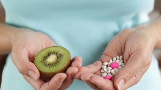Ménopause : y a-t-il un retour des règles avec le traitement hormonal ?