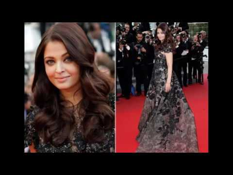 most beautiful women aishwarya rai