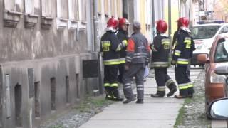 Strażacy, hutnicy i kominiarze obchodzą swoje święto
