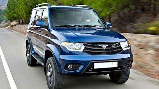 Rusya'da Otomobil Fiyatları,Vergileri,Sigorta,Muayene Ücretleri