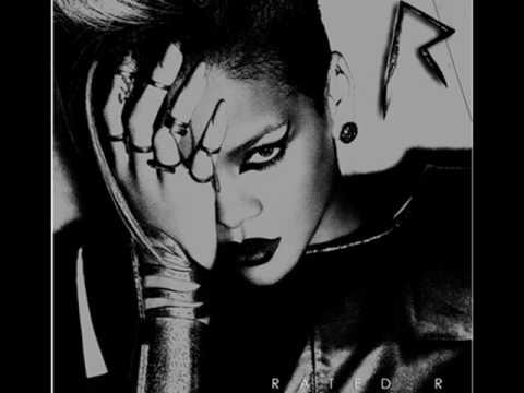 Rihanna - Rude Boy w/DOWNLOAD