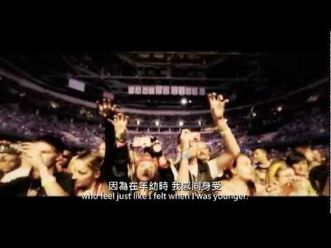 【中字】27 - Lady Gaga