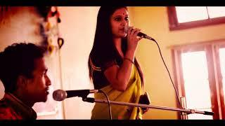 Din jwole rati jwole Assamese song
