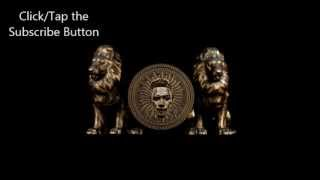 Jesse Jagz - Bad Girl Ft Wizkid
