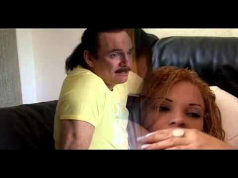 amor-prohibido,-bazil-(video-oficial)-salsa-romantica