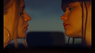 Смотреть клип Vendredi Sur Mer - Les Filles Désir